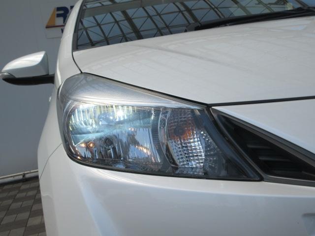 RS Gs 5速マニュアルワンオーナー車LEDビーム17AW(16枚目)