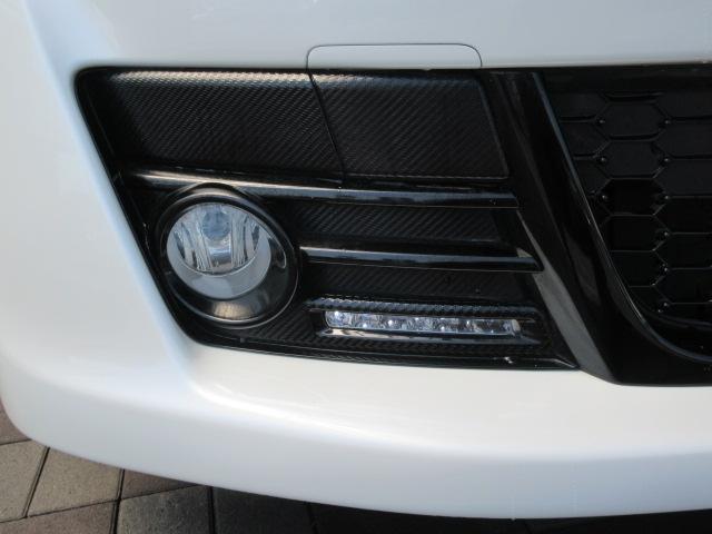 RS Gs 5速マニュアルワンオーナー車LEDビーム17AW(17枚目)