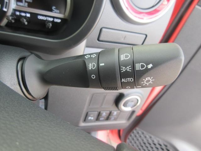 スタイル SAIII スタイルSA3 スタイルアップパックナビアップグレード 純正ナビ装着用アップグレード カラーオプションツートンカラー(8枚目)