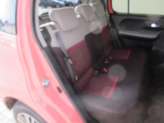 スタイル SAIII スタイルSA3 スタイルアップパックナビアップグレード 純正ナビ装着用アップグレード カラーオプションツートンカラー(13枚目)