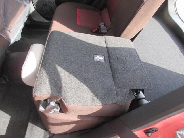 スタイル SAIII スタイルSA3 スタイルアップパックナビアップグレード 純正ナビ装着用アップグレード カラーオプションツートンカラー(14枚目)