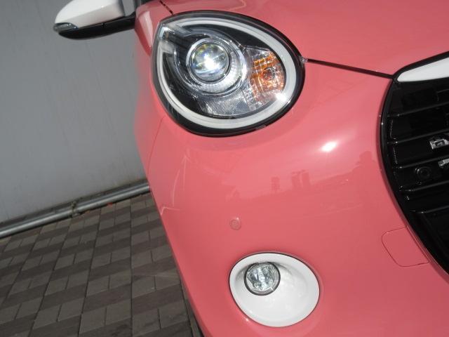 スタイル SAIII スタイルSA3 スタイルアップパックナビアップグレード 純正ナビ装着用アップグレード カラーオプションツートンカラー(18枚目)