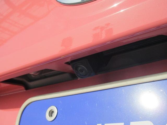 スタイル SAIII スタイルSA3 スタイルアップパックナビアップグレード 純正ナビ装着用アップグレード カラーオプションツートンカラー(19枚目)