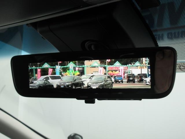 「トヨタ」「アルファード」「ミニバン・ワンボックス」「神奈川県」の中古車12