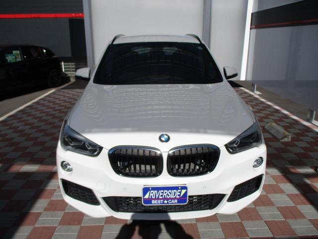 「BMW」「X1」「SUV・クロカン」「神奈川県」の中古車14