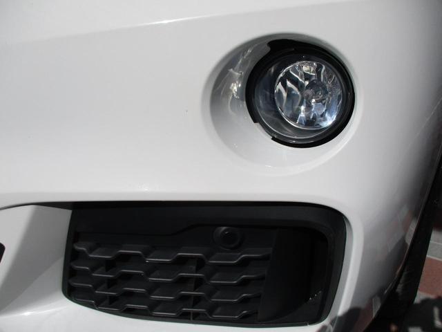 「BMW」「X1」「SUV・クロカン」「神奈川県」の中古車19