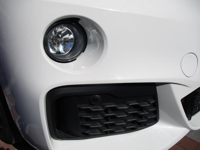 「BMW」「X1」「SUV・クロカン」「神奈川県」の中古車20