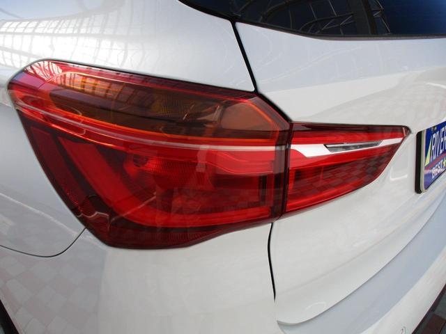「BMW」「X1」「SUV・クロカン」「神奈川県」の中古車31