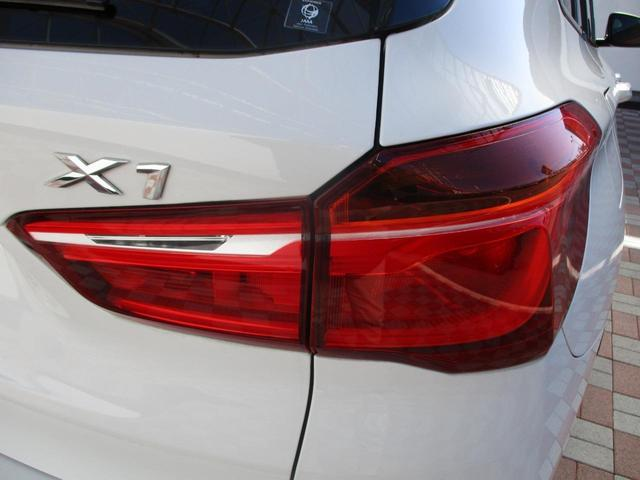 「BMW」「X1」「SUV・クロカン」「神奈川県」の中古車33