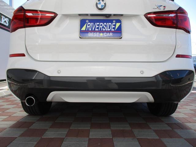 「BMW」「X1」「SUV・クロカン」「神奈川県」の中古車34