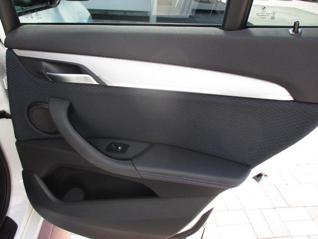「BMW」「X1」「SUV・クロカン」「神奈川県」の中古車37