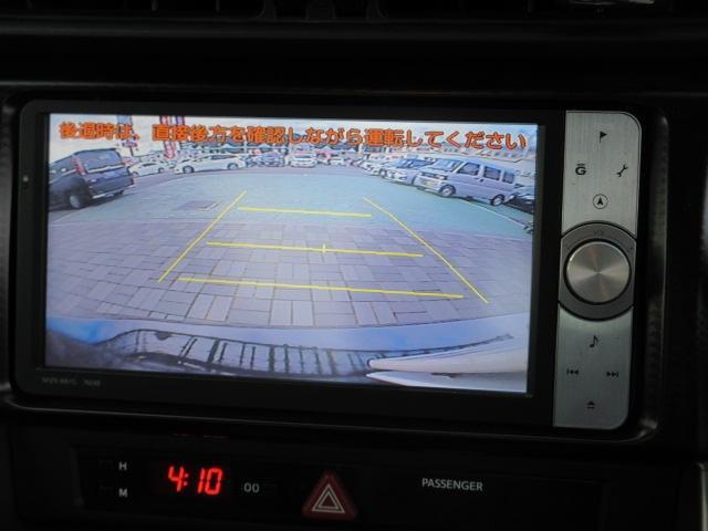 GT ワンオーナー車 レイズ18インチアルミ純正HDDナビフルセグBカメラETCドラレコスマートキーディスチャージ社外アルミ純正リアスポイラーオートライト(7枚目)