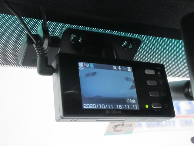 GT ワンオーナー車 レイズ18インチアルミ純正HDDナビフルセグBカメラETCドラレコスマートキーディスチャージ社外アルミ純正リアスポイラーオートライト(9枚目)