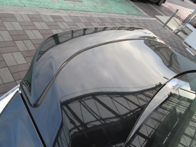 GT ワンオーナー車 レイズ18インチアルミ純正HDDナビフルセグBカメラETCドラレコスマートキーディスチャージ社外アルミ純正リアスポイラーオートライト(18枚目)