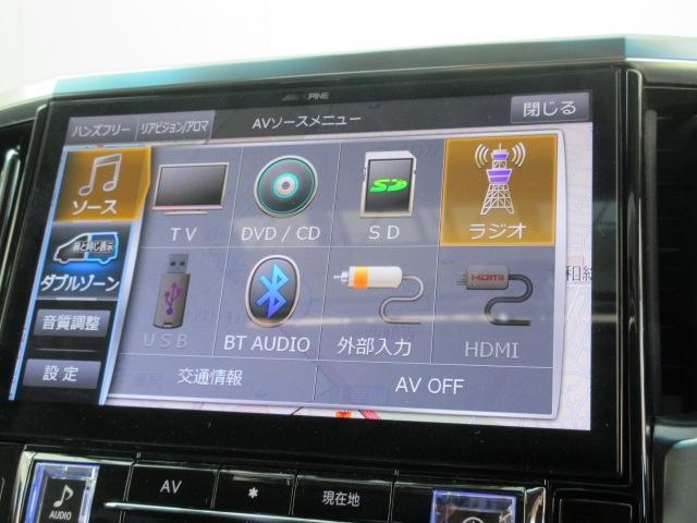 RSグループは現在11店舗全在庫850台!東京、神奈川、横浜を中心に指定、認証含め4整備工場稼働中!自社板金工場も完備ですのでお乗りされている間ののトラブルにもすぐに対応をさせていただく事が出来ます!