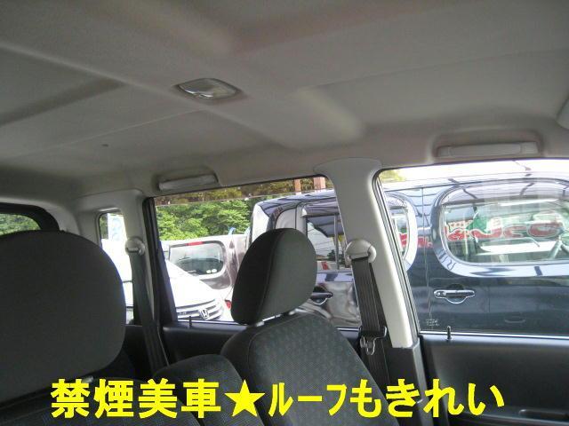 日産 オッティ SブラックインテリアPKG動画キーレスLEDテBカメラ1オナ