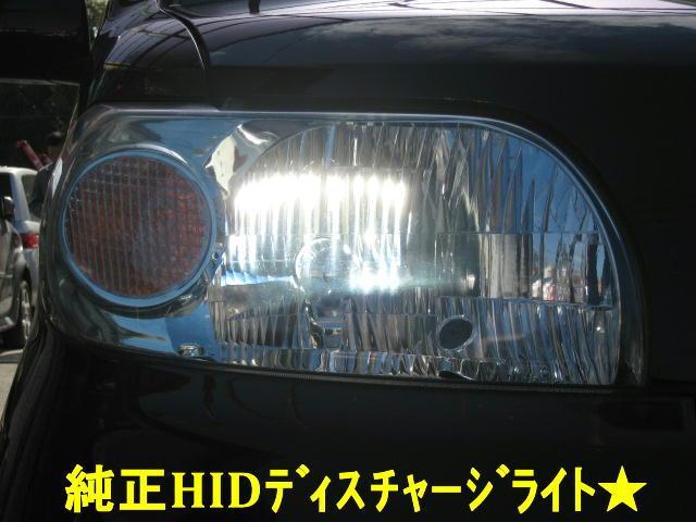 130iCパケHID動画スマートHDDナビBカメDTV禁1オ(14枚目)