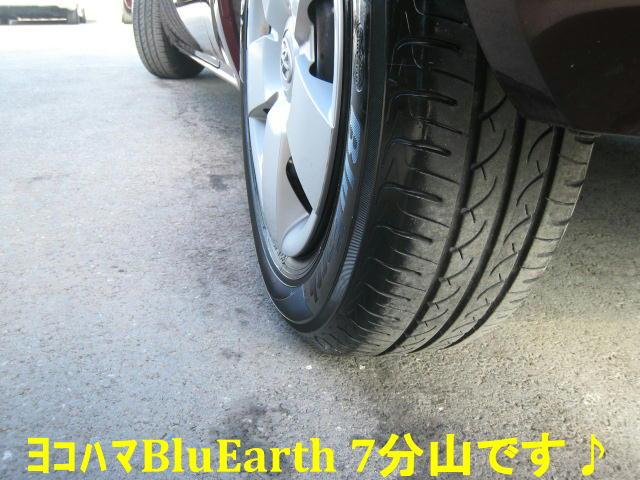 130iCパケHID動画スマートHDDナビBカメDTV禁1オ(20枚目)