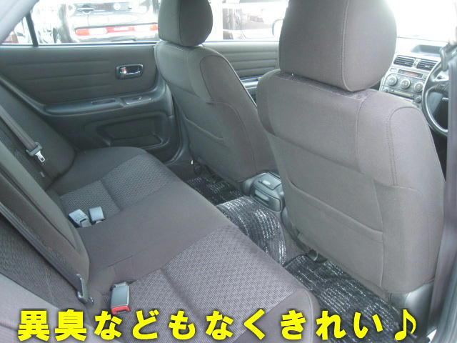 「トヨタ」「アルテッツァ」「セダン」「神奈川県」の中古車6