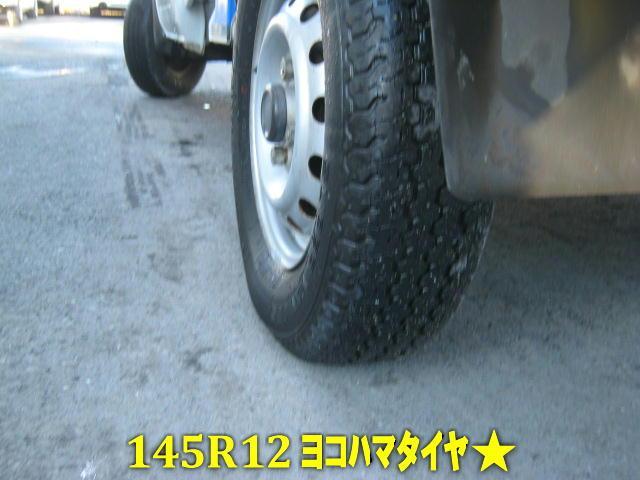 145R12純正ホイール★