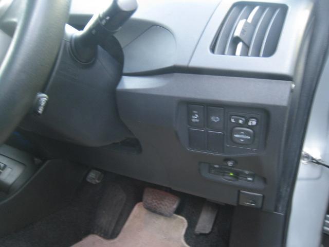 Gツーリングセレクション 禁煙車 ワンオーナー 51,625km 2連プロジェクターLEDライト ハーフレザーパワーシート 純正8インチHDDエクシードナビ Bカメラ フルDTV BTオーディオ DVD ETC クルコン(21枚目)