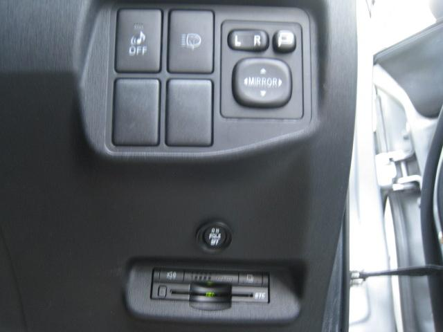 Gツーリングセレクション 禁煙車 ワンオーナー 51,625km 2連プロジェクターLEDライト ハーフレザーパワーシート 純正8インチHDDエクシードナビ Bカメラ フルDTV BTオーディオ DVD ETC クルコン(22枚目)