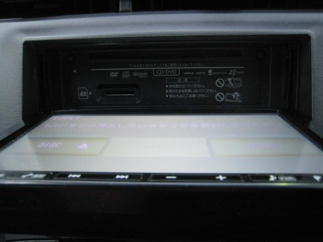 Gツーリングセレクション 禁煙車 ワンオーナー 51,625km 2連プロジェクターLEDライト ハーフレザーパワーシート 純正8インチHDDエクシードナビ Bカメラ フルDTV BTオーディオ DVD ETC クルコン(35枚目)