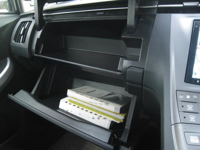 Gツーリングセレクション 禁煙車 ワンオーナー 51,625km 2連プロジェクターLEDライト ハーフレザーパワーシート 純正8インチHDDエクシードナビ Bカメラ フルDTV BTオーディオ DVD ETC クルコン(38枚目)