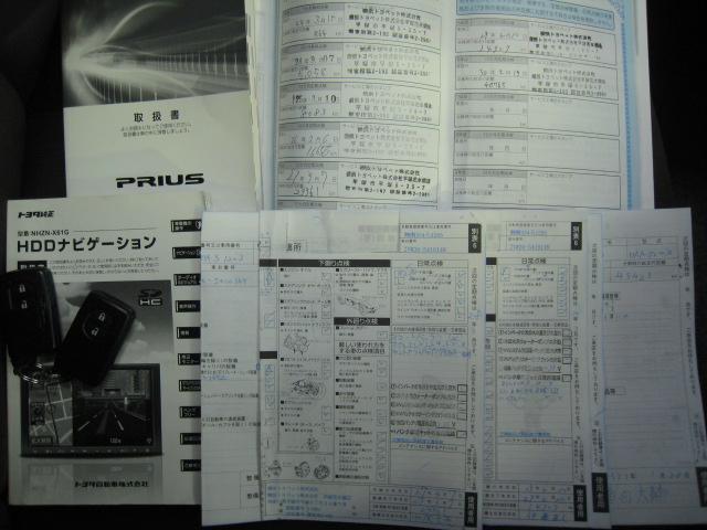 Gツーリングセレクション 禁煙車 ワンオーナー 51,625km 2連プロジェクターLEDライト ハーフレザーパワーシート 純正8インチHDDエクシードナビ Bカメラ フルDTV BTオーディオ DVD ETC クルコン(40枚目)