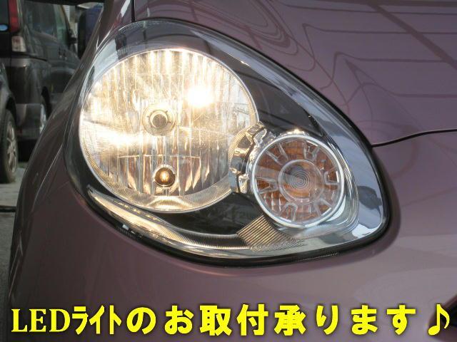 S プラムインテリア 禁煙車 ワンオーナー ディーラー車 31,020km キーレスキー 純正ナビ バックカメラ フルセグDTV AUX ハンズフリー USB(14枚目)