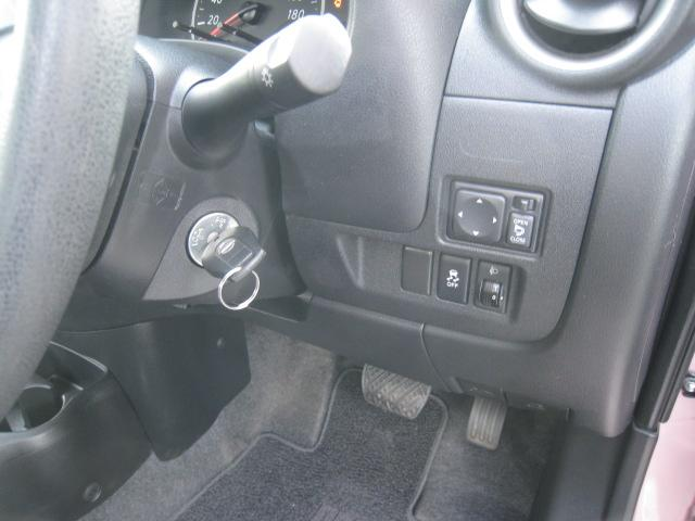S プラムインテリア 禁煙車 ワンオーナー ディーラー車 31,020km キーレスキー 純正ナビ バックカメラ フルセグDTV AUX ハンズフリー USB(21枚目)