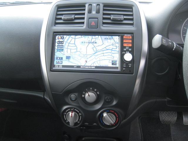 S プラムインテリア 禁煙車 ワンオーナー ディーラー車 31,020km キーレスキー 純正ナビ バックカメラ フルセグDTV AUX ハンズフリー USB(25枚目)