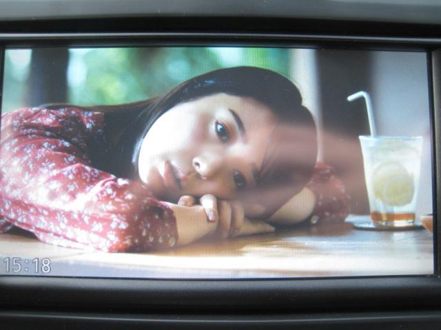 S プラムインテリア 禁煙車 ワンオーナー ディーラー車 31,020km キーレスキー 純正ナビ バックカメラ フルセグDTV AUX ハンズフリー USB(32枚目)