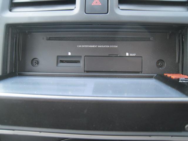 S プラムインテリア 禁煙車 ワンオーナー ディーラー車 31,020km キーレスキー 純正ナビ バックカメラ フルセグDTV AUX ハンズフリー USB(37枚目)