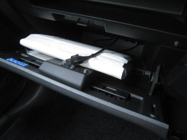 S プラムインテリア 禁煙車 ワンオーナー ディーラー車 31,020km キーレスキー 純正ナビ バックカメラ フルセグDTV AUX ハンズフリー USB(38枚目)