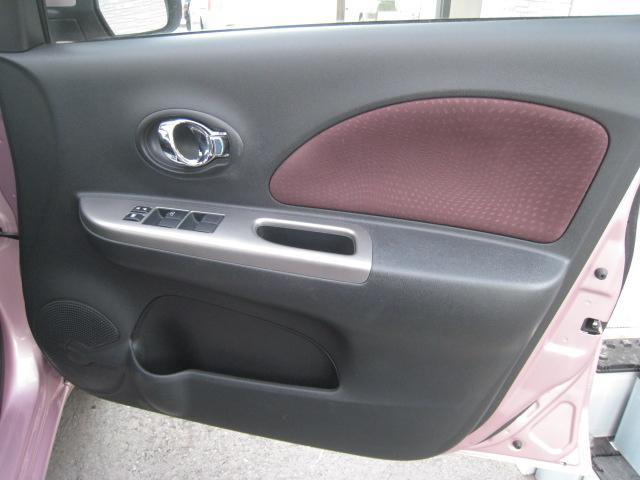 S プラムインテリア 禁煙車 ワンオーナー ディーラー車 31,020km キーレスキー 純正ナビ バックカメラ フルセグDTV AUX ハンズフリー USB(43枚目)