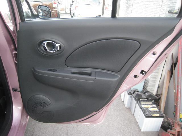 S プラムインテリア 禁煙車 ワンオーナー ディーラー車 31,020km キーレスキー 純正ナビ バックカメラ フルセグDTV AUX ハンズフリー USB(48枚目)