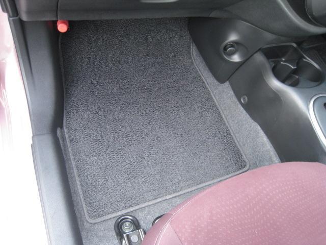 S プラムインテリア 禁煙車 ワンオーナー ディーラー車 31,020km キーレスキー 純正ナビ バックカメラ フルセグDTV AUX ハンズフリー USB(50枚目)