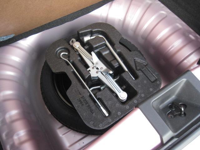 S プラムインテリア 禁煙車 ワンオーナー ディーラー車 31,020km キーレスキー 純正ナビ バックカメラ フルセグDTV AUX ハンズフリー USB(58枚目)
