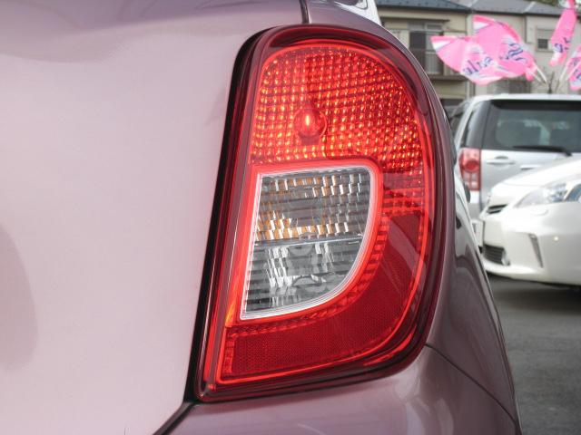 S プラムインテリア 禁煙車 ワンオーナー ディーラー車 31,020km キーレスキー 純正ナビ バックカメラ フルセグDTV AUX ハンズフリー USB(74枚目)