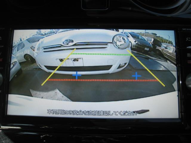 X DIG-S スーパーチャージャー 禁煙車 ワンオーナー 27,389km 追突防止エマブレ アイドリングストップ インテリキー 純正エアロ 純正ナビBカメラ DTV BTオーディオ DVD USB AUX ETC(26枚目)