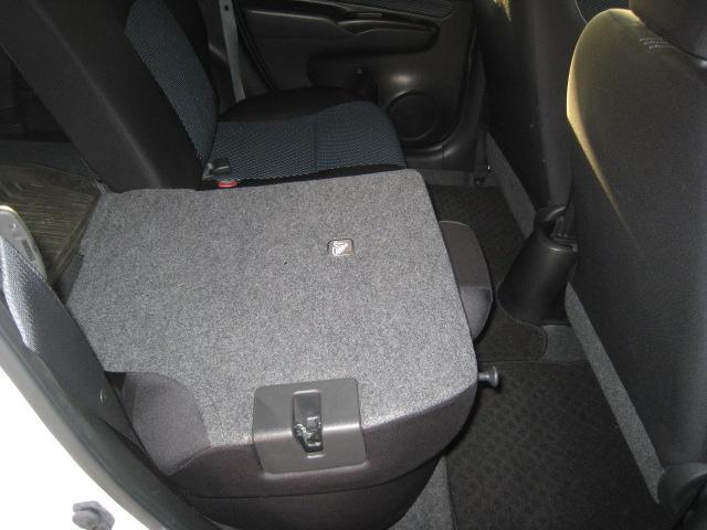 X DIG-S スーパーチャージャー 禁煙車 ワンオーナー 27,389km 追突防止エマブレ アイドリングストップ インテリキー 純正エアロ 純正ナビBカメラ DTV BTオーディオ DVD USB AUX ETC(45枚目)