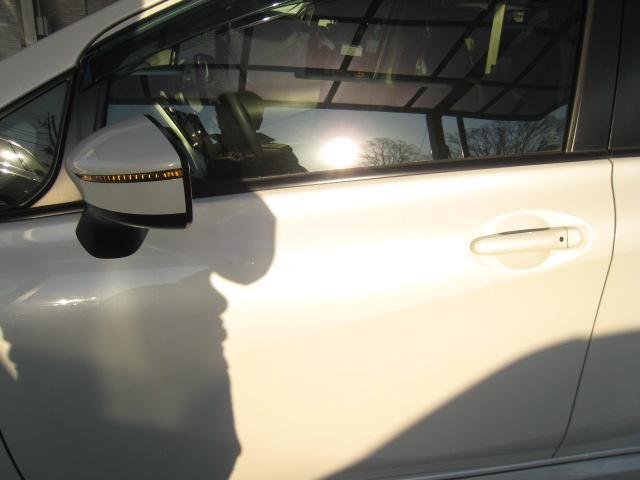 X DIG-S スーパーチャージャー 禁煙車 ワンオーナー 27,389km 追突防止エマブレ アイドリングストップ インテリキー 純正エアロ 純正ナビBカメラ DTV BTオーディオ DVD USB AUX ETC(66枚目)