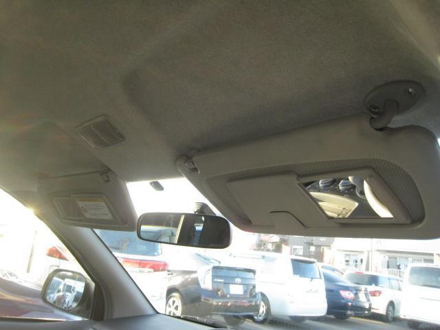 Xリミテッド 禁煙車 ワンオーナー ディーラー車 46,928km キーレスキー パワースライドドア イージークローザー シートカバー フォグ ETC プライバシーガラス(30枚目)