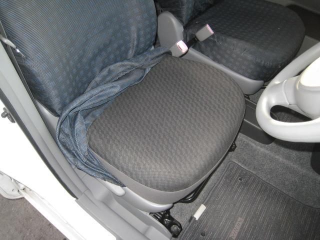 Xリミテッド 禁煙車 ワンオーナー ディーラー車 46,928km キーレスキー パワースライドドア イージークローザー シートカバー フォグ ETC プライバシーガラス(32枚目)