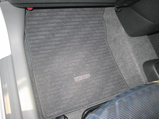 Xリミテッド 禁煙車 ワンオーナー ディーラー車 46,928km キーレスキー パワースライドドア イージークローザー シートカバー フォグ ETC プライバシーガラス(40枚目)