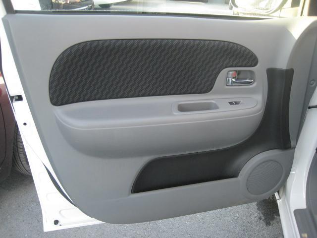 Xリミテッド 禁煙車 ワンオーナー ディーラー車 46,928km キーレスキー パワースライドドア イージークローザー シートカバー フォグ ETC プライバシーガラス(41枚目)