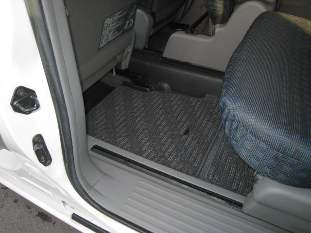 Xリミテッド 禁煙車 ワンオーナー ディーラー車 46,928km キーレスキー パワースライドドア イージークローザー シートカバー フォグ ETC プライバシーガラス(42枚目)