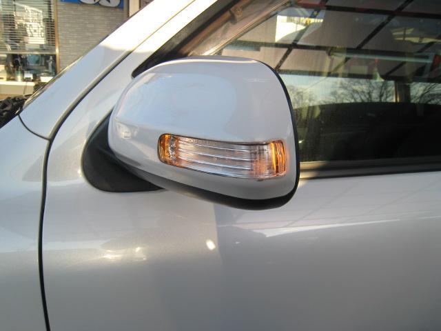 Xリミテッド 禁煙車 ワンオーナー ディーラー車 46,928km キーレスキー パワースライドドア イージークローザー シートカバー フォグ ETC プライバシーガラス(66枚目)