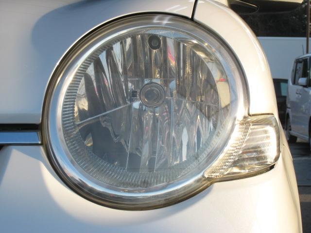Xリミテッド 禁煙車 ワンオーナー ディーラー車 46,928km キーレスキー パワースライドドア イージークローザー シートカバー フォグ ETC プライバシーガラス(70枚目)